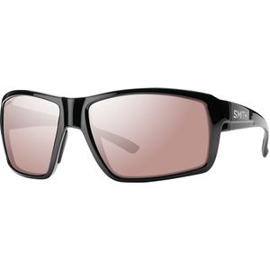 Smith Colson Polarized Polarchromic ChromaPop+ Sunglasses