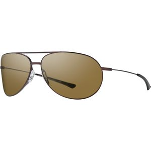 Smith Rockford Sunglasses - Polarized