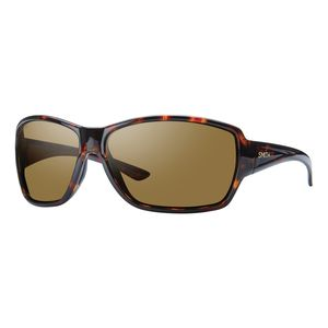 Smith Pace Sunglasses - Polarized - Women's