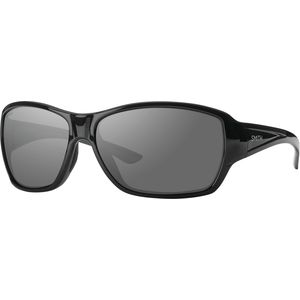 Smith Purist Sunglasses - Polarized