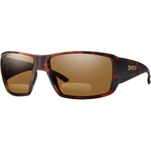 Smith Guides Choice Bifocal Polarized Sunglasses