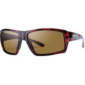 Smith Challis Bifocal Polarized Sunglasses