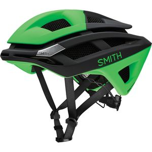 Smith Overtake Helmet