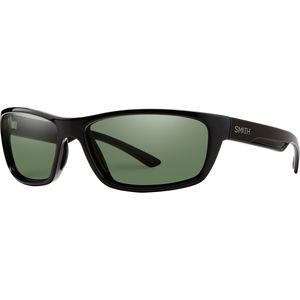 Smith Ridgewell ChromaPop Polarized Sunglasses