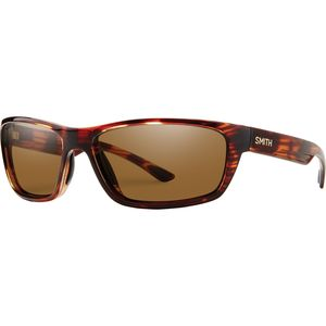 Smith Ridgewell Polarized ChromaPop+ Sunglasses