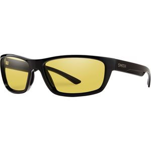 Smith Ridgewell Polarized Sunglasses