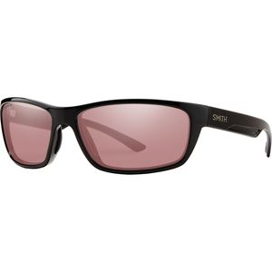 Smith Ridgewell ChromaPop Polarchromic Sunglasses