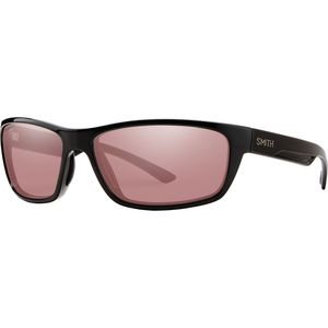 Smith Ridgewell Polarized Polarchromic Sunglasses