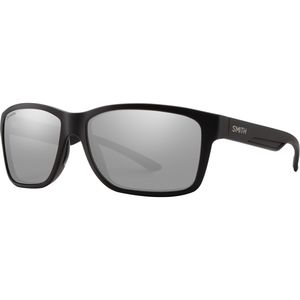 Smith Drake Polarized ChromaPop Sunglasses