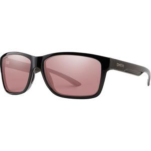 Smith Drake Sunglasses - Polarchromic ChromaPop+