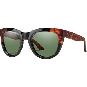Smith Sidney ChromaPop Polarized Sunglasses - Women's