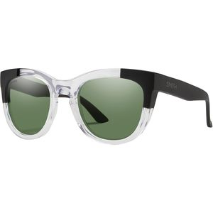Smith Sidney Polarized ChromaPop Sunglasses - Women's