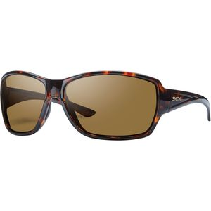 Smith Pace ChromaPop Sunglasses - Polarized - Women's
