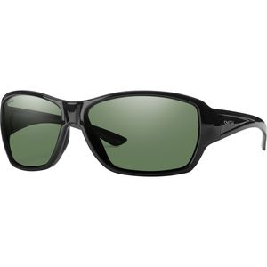 Smith Purist Sunglasses - Polarized ChromaPop