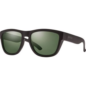 Smith Clark Sunglasses - Polarized ChromaPop