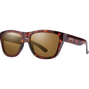 Smith Clark ChromaPop Polarized Sunglasses - Men's
