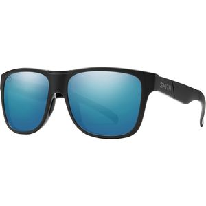 Smith Lowdown XL ChromaPop Sunglasses - Polarized