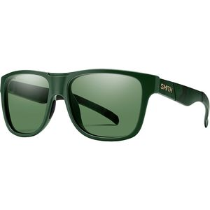 Smith Lowdown XL ChromaPop Polarized Sunglasses - Men's