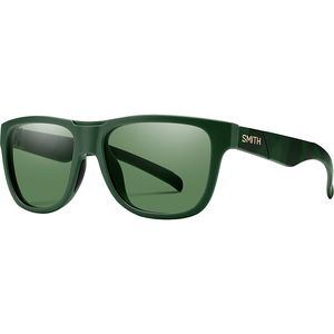 Smith Lowdown Slim Polarized ChromaPop Sunglasses