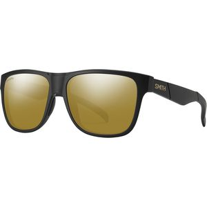 Smith Lowdown ChromaPop Sunglasses - Polarized