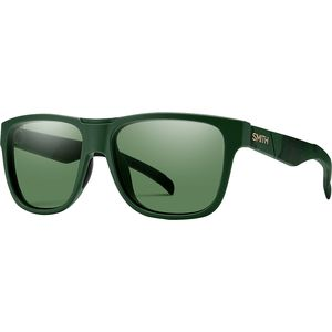 Smith Lowdown Polarized ChromaPop Sunglasses