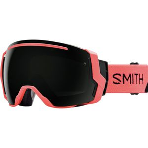 Smith I/O7 ChromaPop Goggles with Bonus Lens - Men's