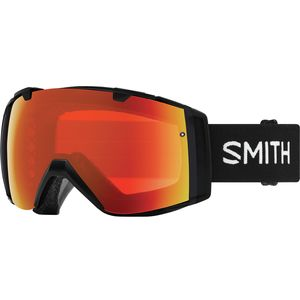 Smith I/O Chromapop Goggles