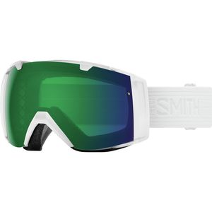 Smith I/O Chromapop Goggles with Bonus Lens - Men's