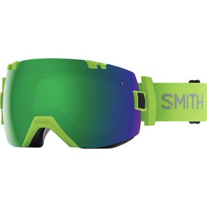 Smith I/OX Chromapop Goggles