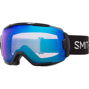 Smith Vice Photochromic Goggles