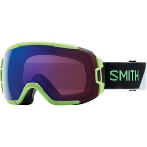 Smith Vice Photochromic Goggles - Men's