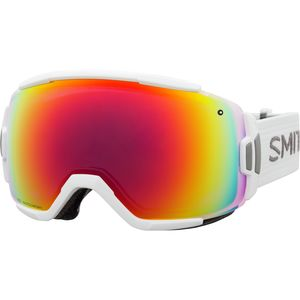 Smith Vice Photocromic Goggles