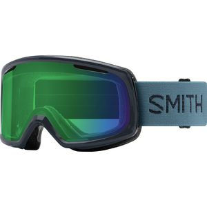 Smith Riot Chromapop Goggles - Women's
