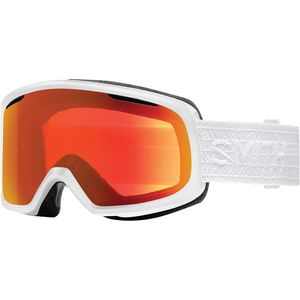 Smith Riot ChromaPop Goggles with Bonus Lens - Women's