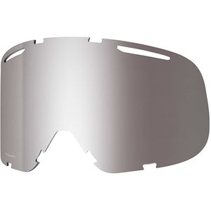 Smith Riot Goggles Replacement Lens