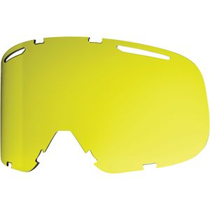 Smith Riot Goggle Replacement Lens