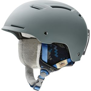 Smith Pointe MIPS Helmet - Women's