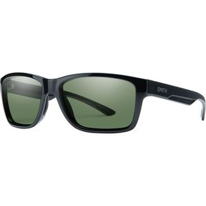 Smith Wolcott Polarized ChromaPop+ Sunglasses