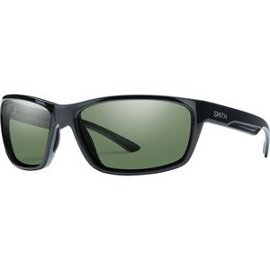 Smith Redmond Polarized ChromaPop Sunglasses