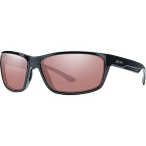 Smith Redmond Polarchromic ChromaPop+ Sunglasses