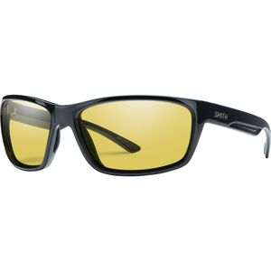 Smith Redmond Polarized Sunglasses