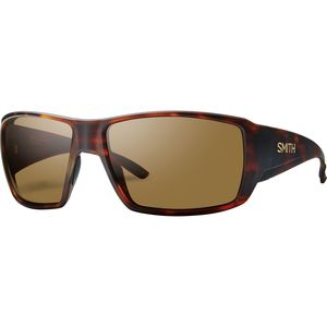 8acee34283 Smith Guide s Choice ChromaPop Polarized Sunglasses - Men s ...