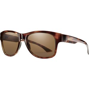 Smith Wayward Polarized ChromaPop Sunglasses