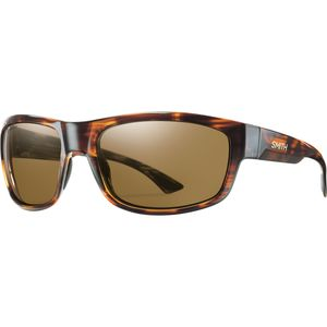 Smith Dover Sunglasses - Polarized Chromapop