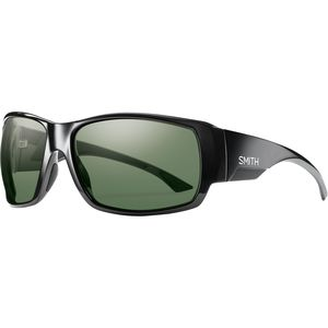 Smith Dockside ChromaPop Sunglasses - Polarized