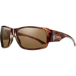 Smith Dockside Polarized ChromaPop Sunglasses