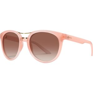 Smith Bridgetown Sunglasses - Women's