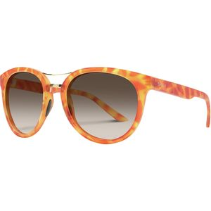 Deals on Smith Bridgetown Sunglasses Womens