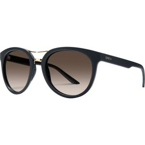 Smith Bridgetown Sunglasses - Polarized - Women's
