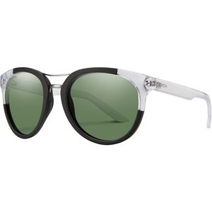 Smith Bridgetown Polarized ChromaPop Sunglasses - Women's